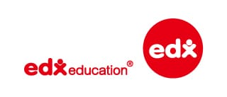 edxeducation.com